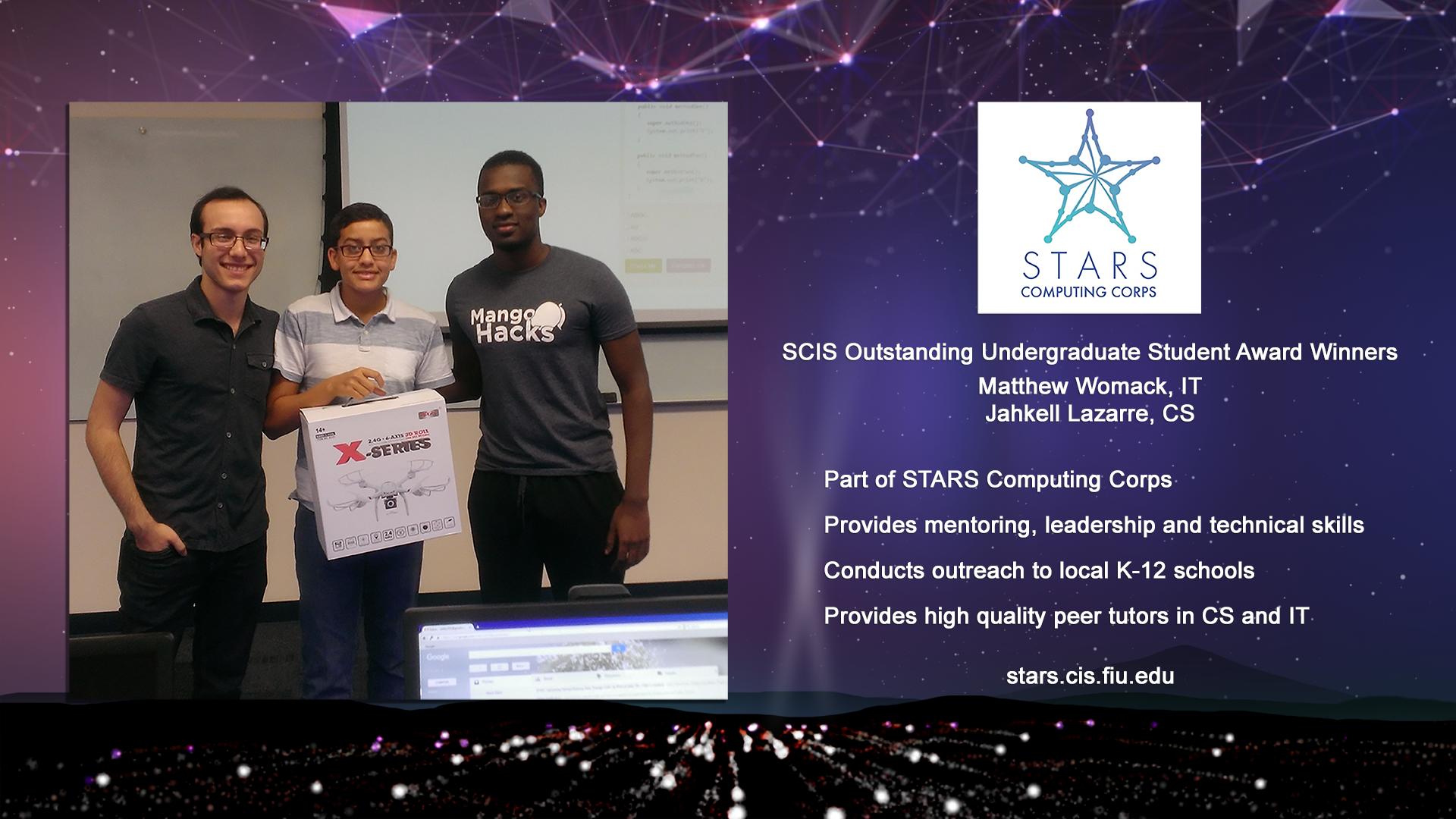 stars-achievements-digital-sign