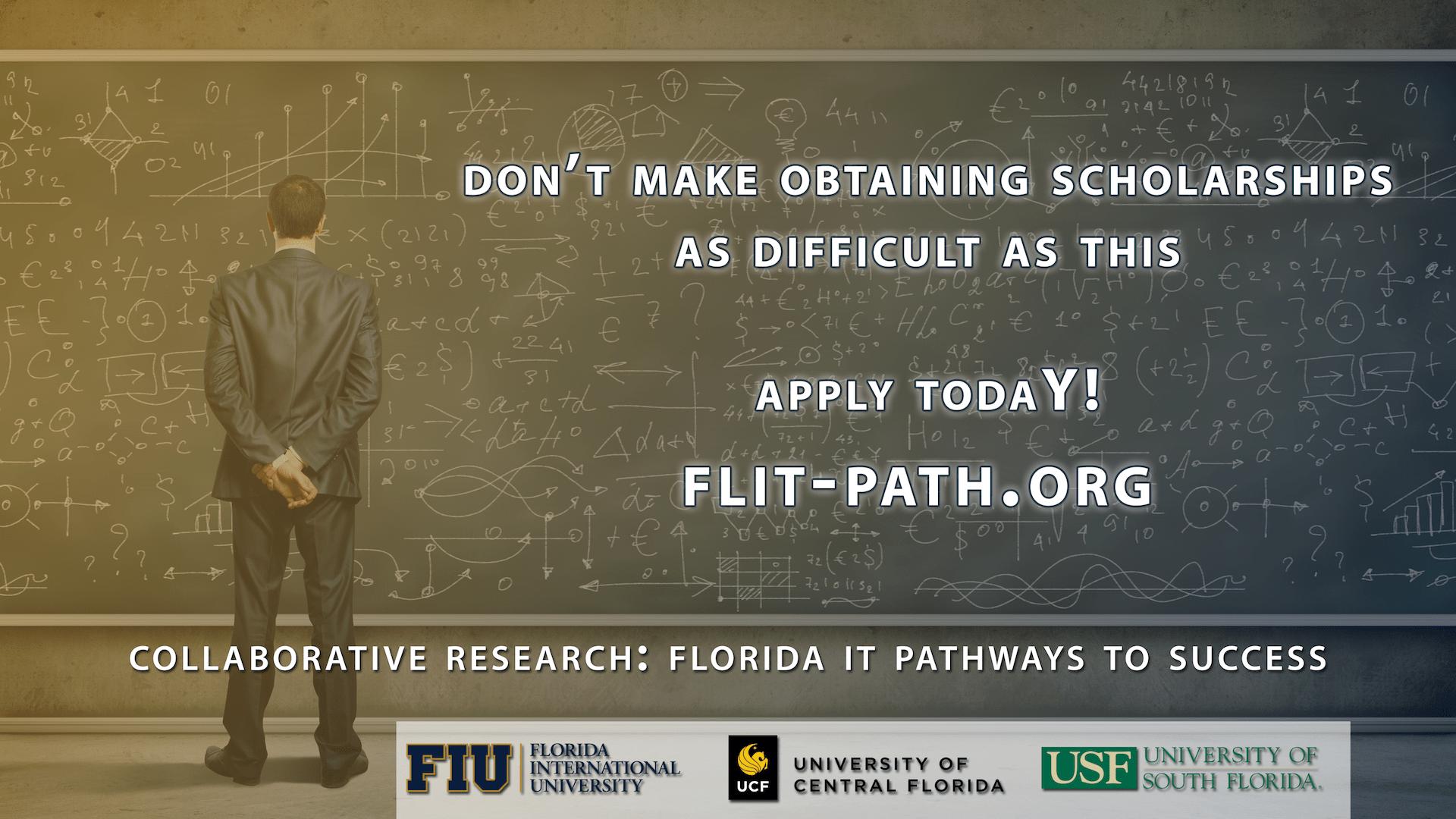 flit-path-apply